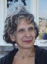 Beverly Donofrio